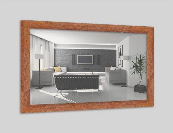 FrameDesign Mende Wandspiegel »Wandspiegel H610«