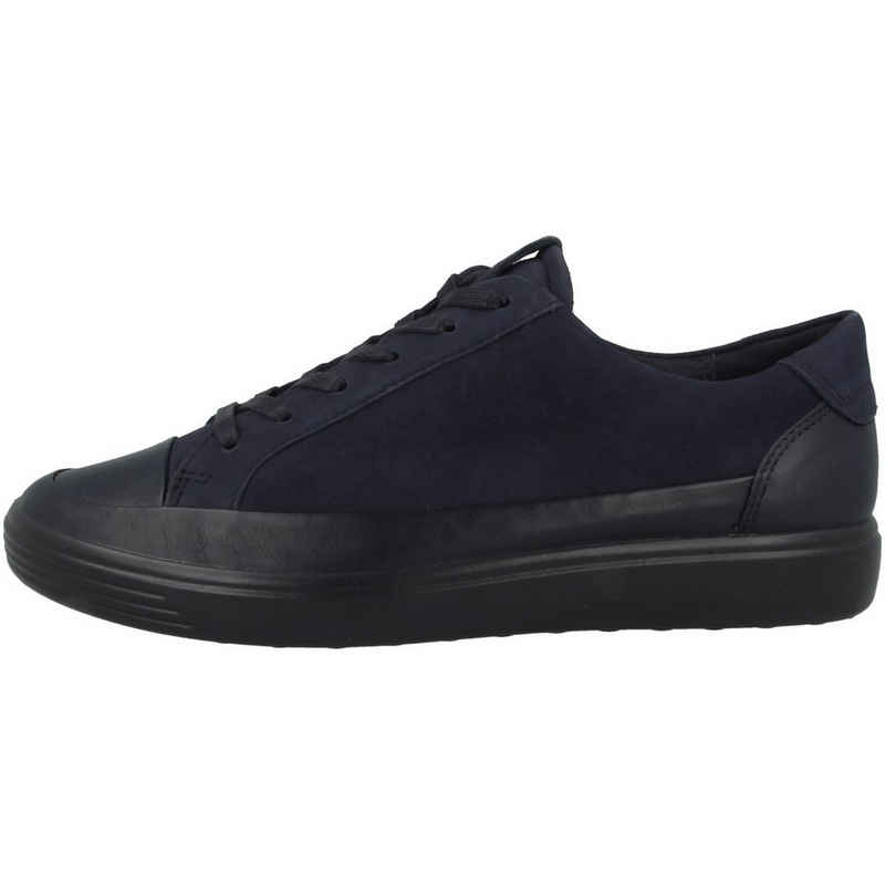 Ecco »Soft 7 Damen« Sneaker