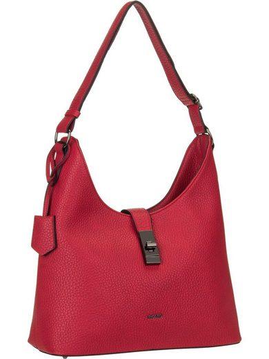Picard Handtasche »Siargao 2906«, Schultertasche