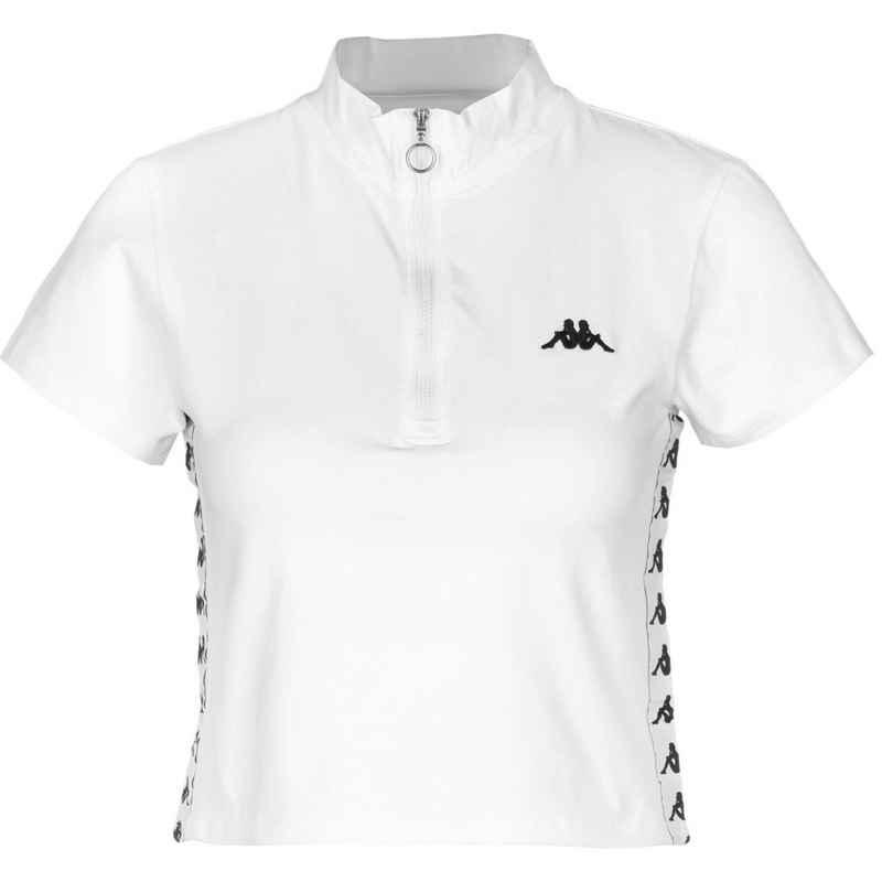Kappa T-Shirt »Gaby«