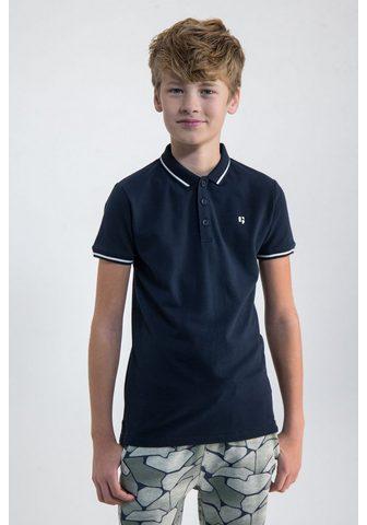 Garcia Marškinėliai su Streifen