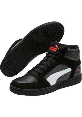 PUMA » Rebound Layup SD« Sneaker