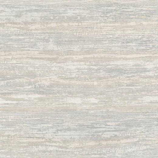 Marburg Vliestapete »Platinum«, meliert, lichtbeständig und restlos abziehbar