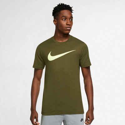 Nike Sportswear T-Shirt »SWOOSH MENS T-SHIRT«
