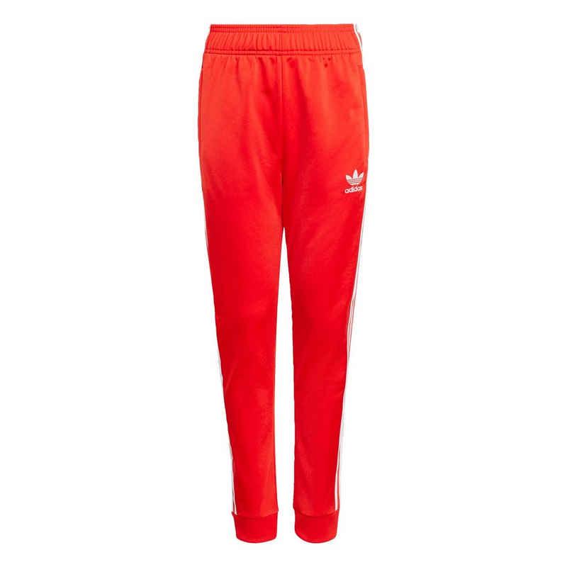 adidas Originals Trainingshose »Adicolor SST Trainingshose«