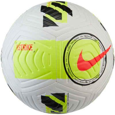 Nike Fußball »Strike (3)«