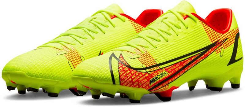 Nike »VAPOR 14 ACADEMY FG/MG« Fußballschuh