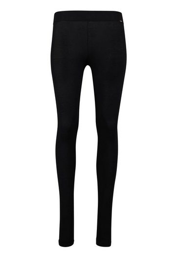 Skiny Leggings »Damen Leggings - Hose lang, Pants, Cotton Stretch,«
