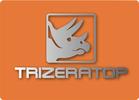 TRIZERATOP