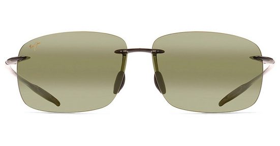 Maui Jim Sonnenbrille »Breakwall«