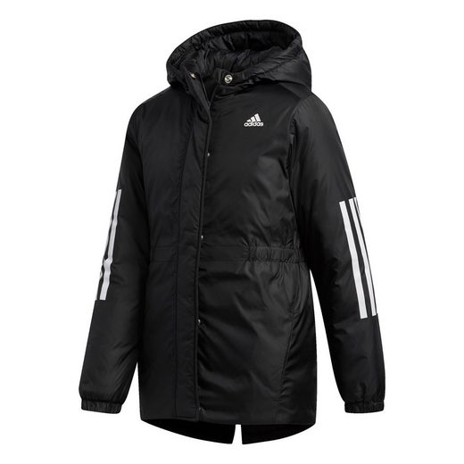 adidas Performance Funktionsjacke »Insulated Jacke«