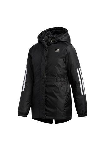 adidas Performance Funktionsjacke »Insulated Jacke«