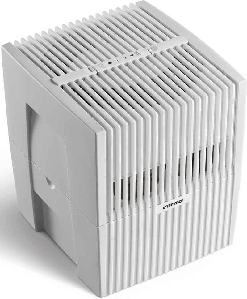 Venta Luftbefeuchter LW 15 Original, 5 l Wassertank, bis 25 m²