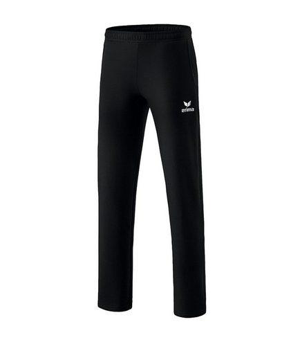 Erima Sporthose »Essential 5-C Sweatpant Kids«