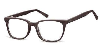 SUNOPTIC Brille »A57«