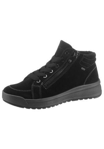 Ara »ASPEN« žieminiai batai su Reißverschl...