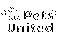all Pets United