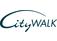 CITY WALK