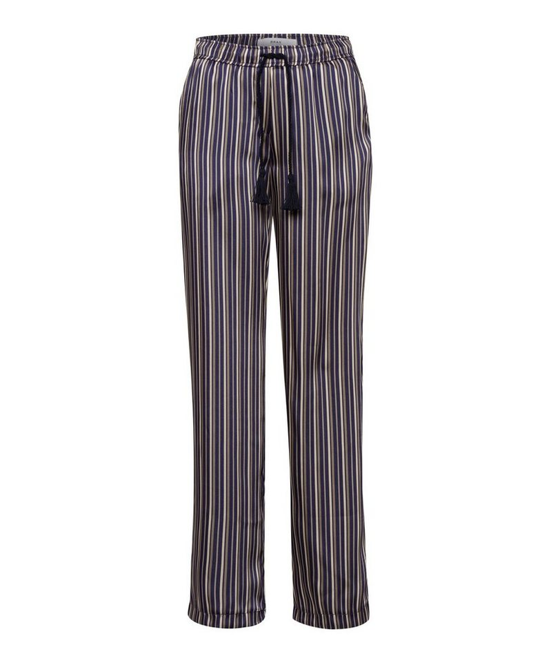 brax -  5-Pocket-Hose »Style Maine«