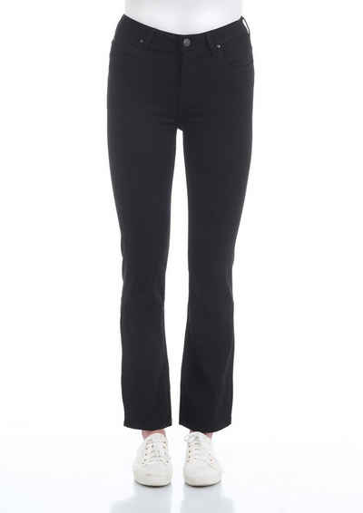 Lee® Bootcut-Jeans »BREESE« mit Stretch