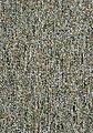 Teppichboden »Gambia grün«, Andiamo, rechteckig, Höhe 7 mm, Meterware, Breite 500 cm, Länge frei wählbar, Bild 1