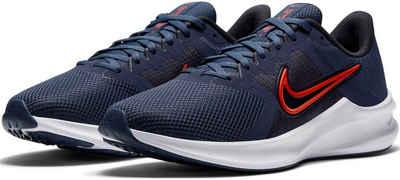 Nike »DOWNSHIFTER 11« Laufschuh