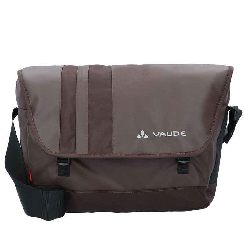 VAUDE Messenger Bag »Ayo«, Polyamid