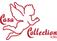 Casa Collection by Jänig