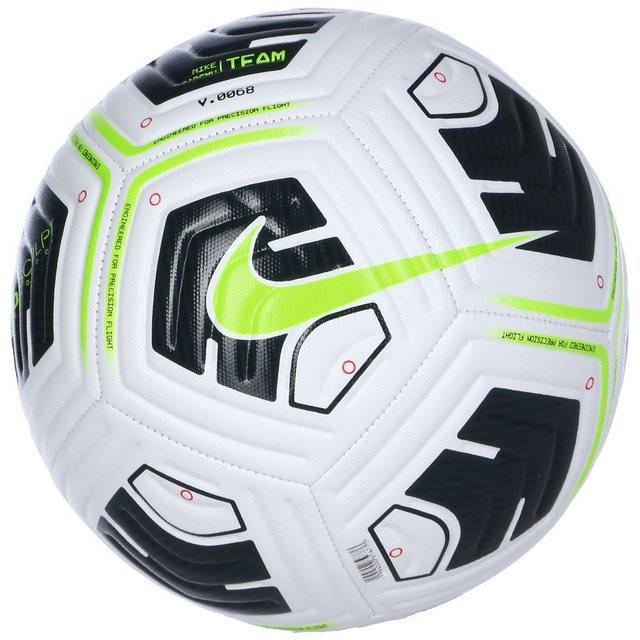 Nike Fußball »Academy Team«