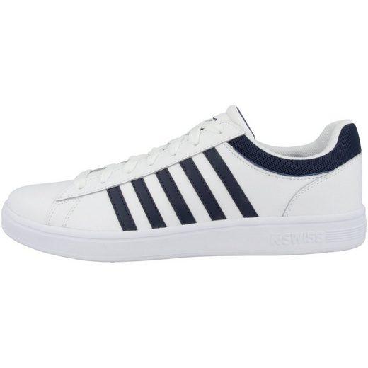 K-Swiss »Court Winston Herren« Sneaker
