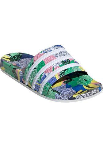 adidas Originals »ADILETTE W« maudymosi sandalai