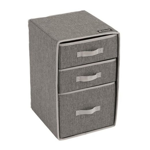 Outwell Campingtisch »Barmouth Bedside Table«