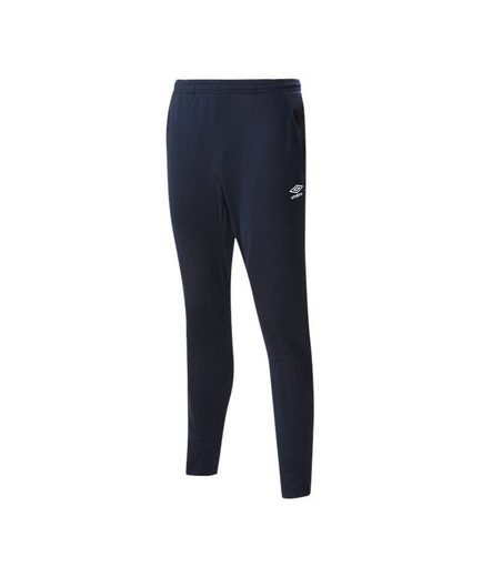 Umbro Sporthose »Tapered Pants Jogginghose Kids«