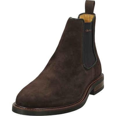 Gant »St Akron Chelsea Boots« Chelseaboots