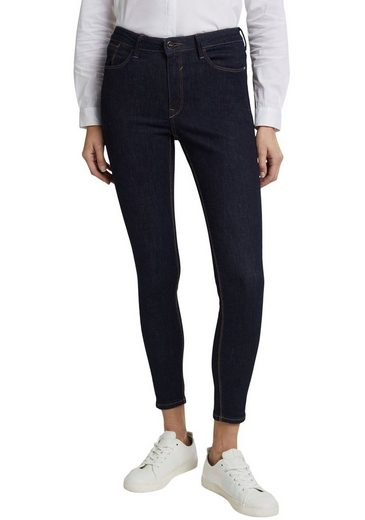 Esprit Collection Skinny-fit-Jeans