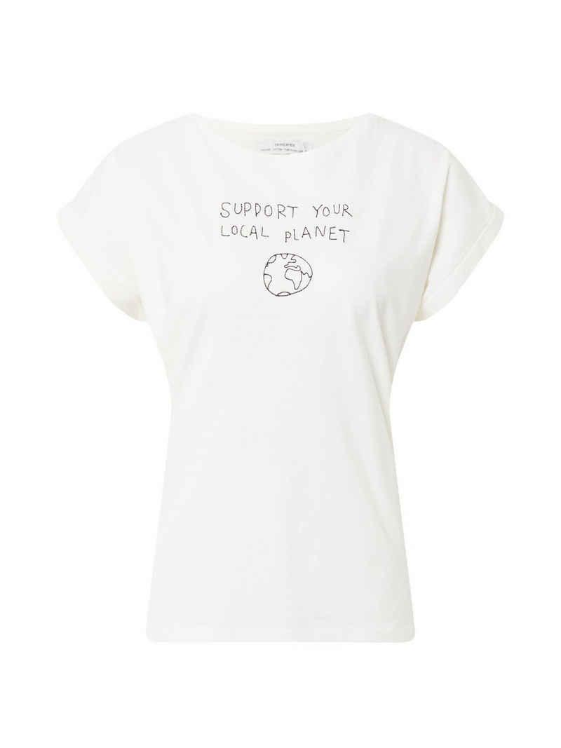 DEDICATED T-Shirt »Visby« (1-tlg)