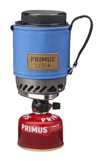 Primus Camping-Kocher »Lite Plus Kocher«