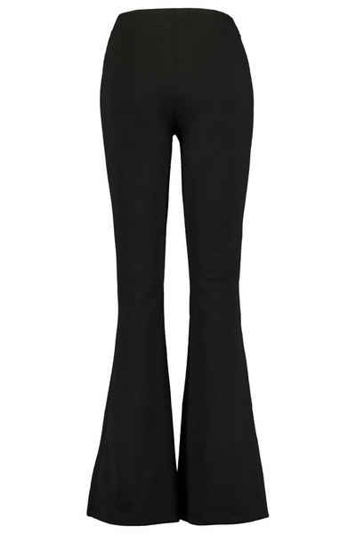 America Today Leggings »Cindy solid Shorty«