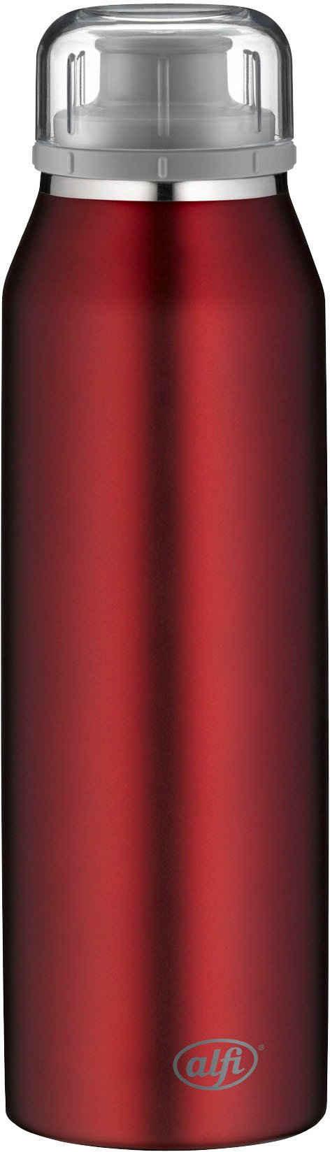 Alfi Thermoflasche »Pure«, 500 ml