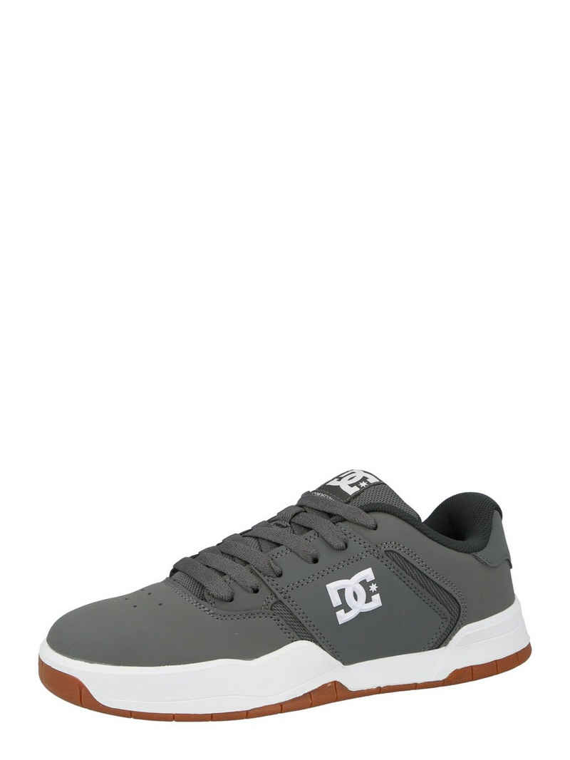 DC Shoes »CENTRAL« Sneaker