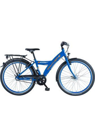 Panther Kalnų dviratis »SAMMY« 3 Gang Shimano ...