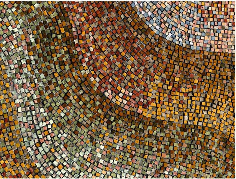 Platzset, »Matteo«, Contento, (Set, 4-St), für den Innen- und Außenbereich, wasserabweisend, Mosaikdesign