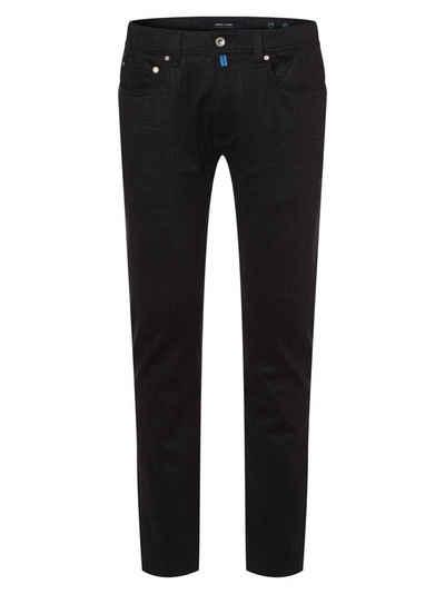 Pierre Cardin 5-Pocket-Hose »Lyon«