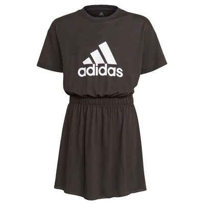 adidas Performance A-Linien-Kleid »Girls' Dance Dress«