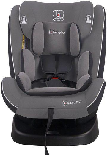 BabyGo Autokindersitz »Nova«, 11 kg