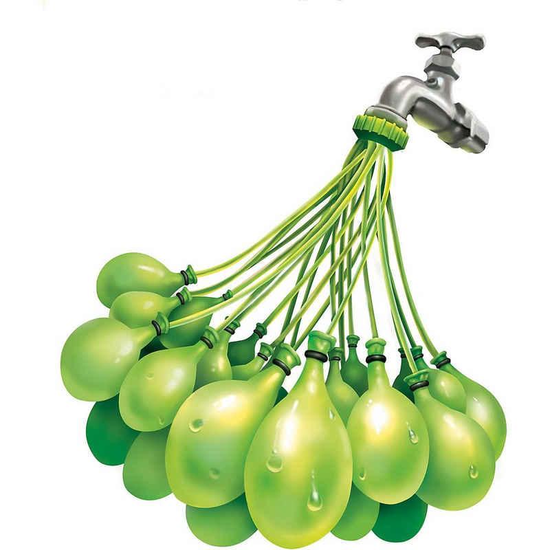 ZURU Wasserbombe »Bunch-O-Balloons Wasserbomben, 100 Stück«