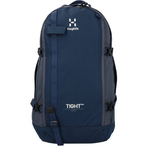 Haglöfs Rucksack »Tight«, Polyester