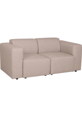 GEPADE 2-Sitzer