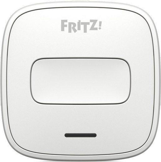 AVM »FRITZ!DECT 400« Smart-Home-Steuerelement