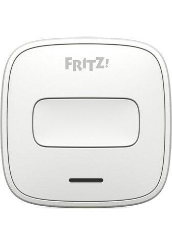 AVM »FRITZ!DECT 400« Smart-Home-Steuerelem...